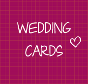 wedding-logo